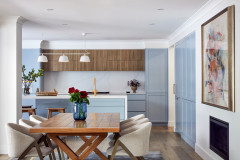 Before & After: How an Extra 40sqm Gave a Family Home a Big Boost