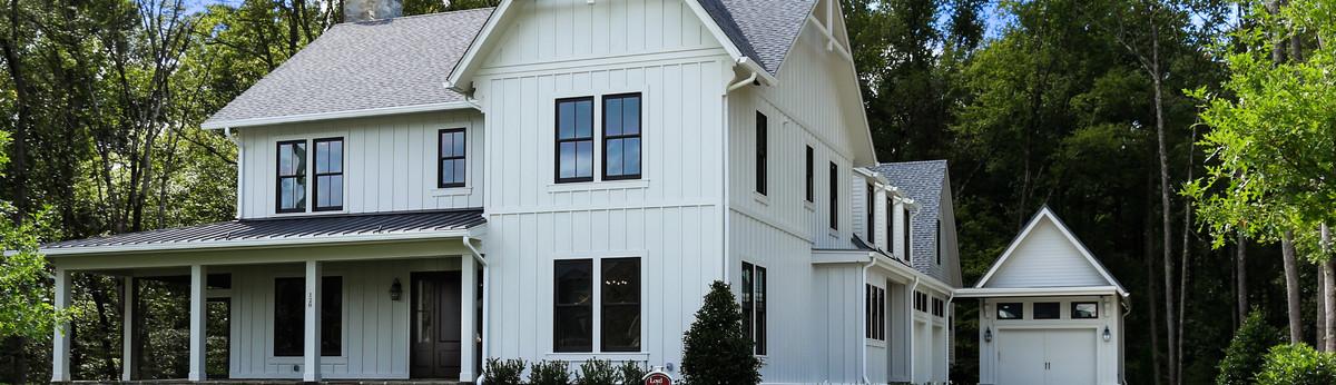 Lisle Architecture Amp Design Wilmington Nc Us 28401