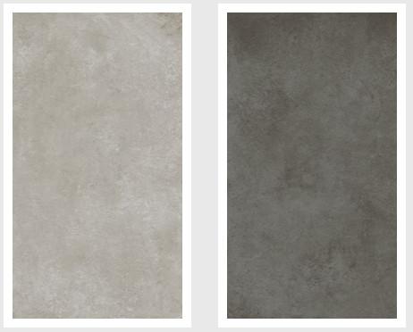 Pavimento gres grigio texture primo piano modello struttura