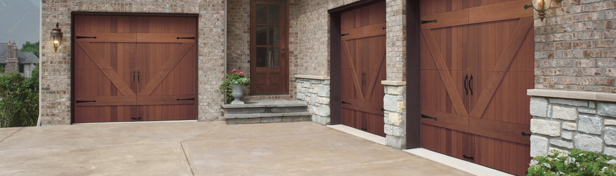 Elegant Northgate Doors   Chattanooga, TN, US 37416   Garage Door Sales U0026  Installation | Houzz