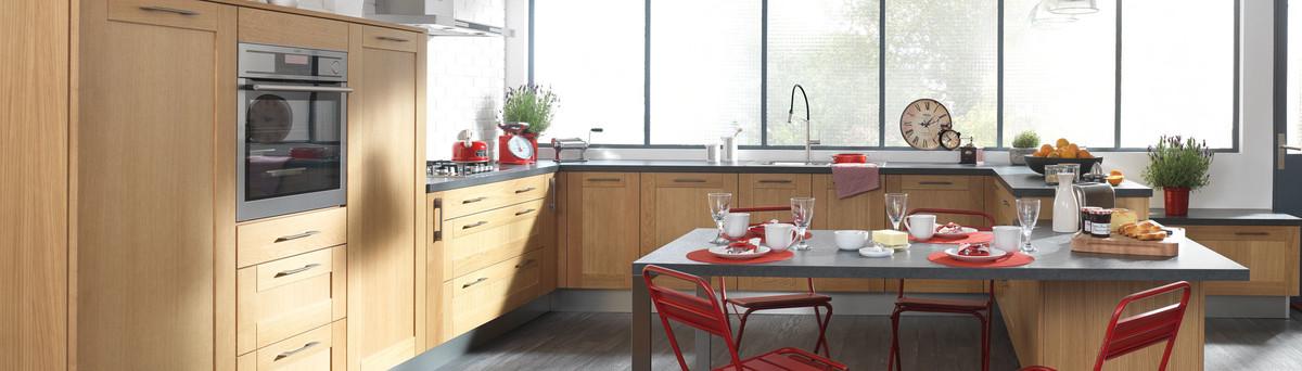 comera joinville joinville fr 52300. Black Bedroom Furniture Sets. Home Design Ideas
