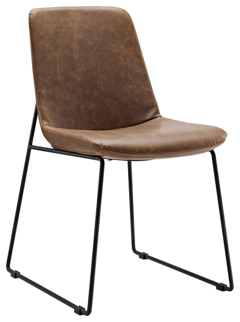 leather restaurant chairs. Restaurant Tables And Chairs, \ Leather Chairs