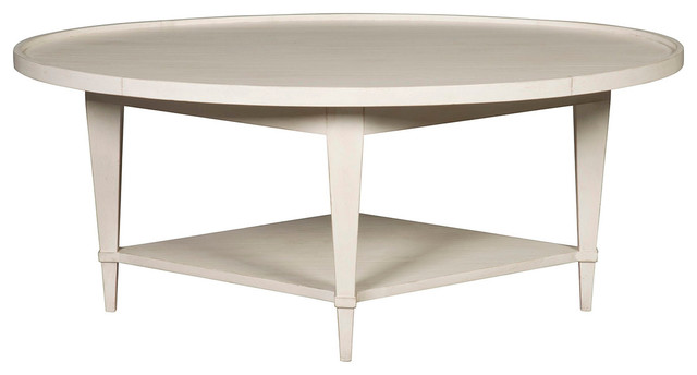Vanguard Furniture Ares Cocktail Table 8320c Cd Transitional Coffee Tables By Benjamin