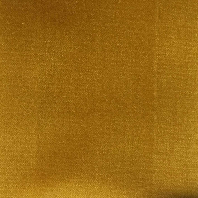 Bowie 100 Cotton Velvet Upholstery Fabric Yard 77