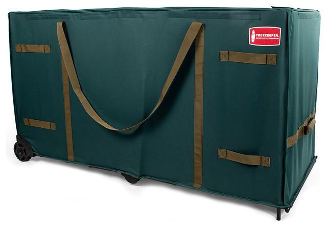 Treekeeper  Greenskeeper Extra Large Rolling Tree Storage Bag