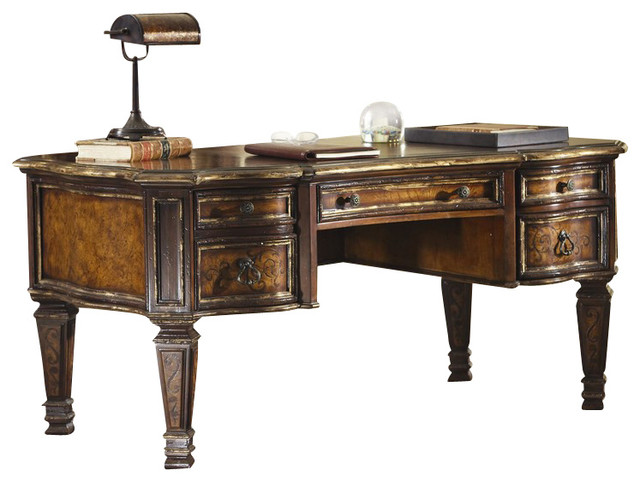 Superieur Hooker Furniture Beladora Writing Desk