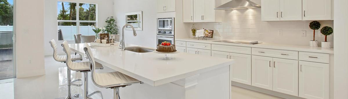 Kitchen Art Coral Springs FL US - Bathroom vanities coral springs fl