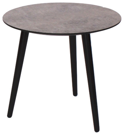 Jabo Furniture New York Laminate Concrete Coffee Table Industrial Coffee Tables By Jabo M Bler