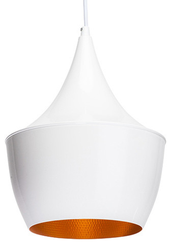 Nuevo Living Karl Pendant Lamp
