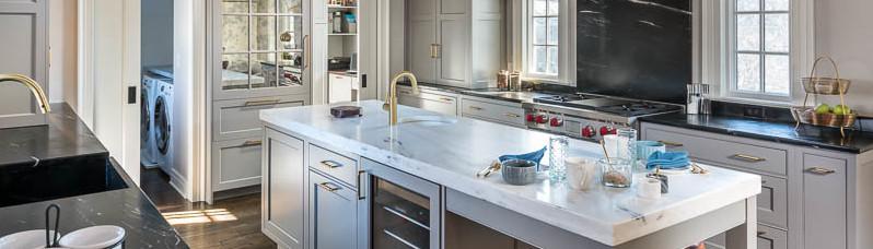 Cabinets Designs Inc
