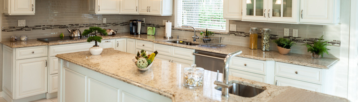 Selective Kitchen Design LLC   Jamesburg, NJ, US 08831