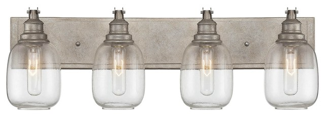 orsay 4 light bath industrial bathroom vanity lighting bathroom vanity lighting bathroom