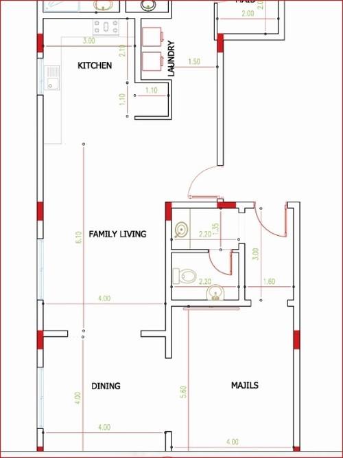 Small kitchen design need help . Help Design A Small Kitchen. Home Design Ideas