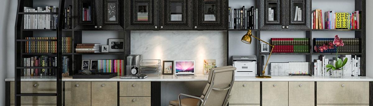 Good Closet Factory Houston   Houston, TX, US 77076   Closet Designers And  Professional Organizers | Houzz