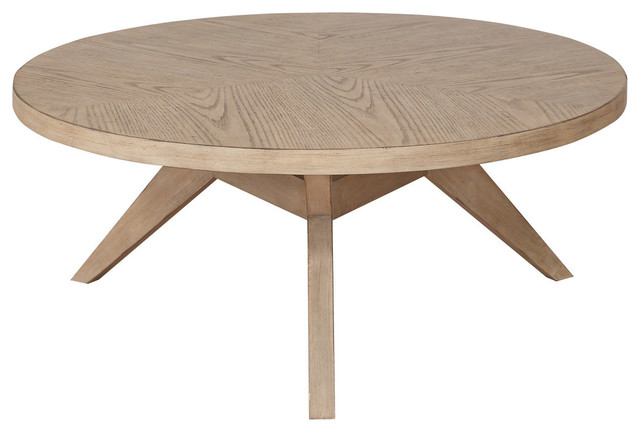 Nora Collection, Cocktail Table