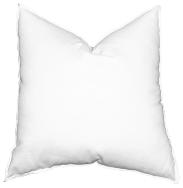 Ultimate Square Pillow Insert, 22""