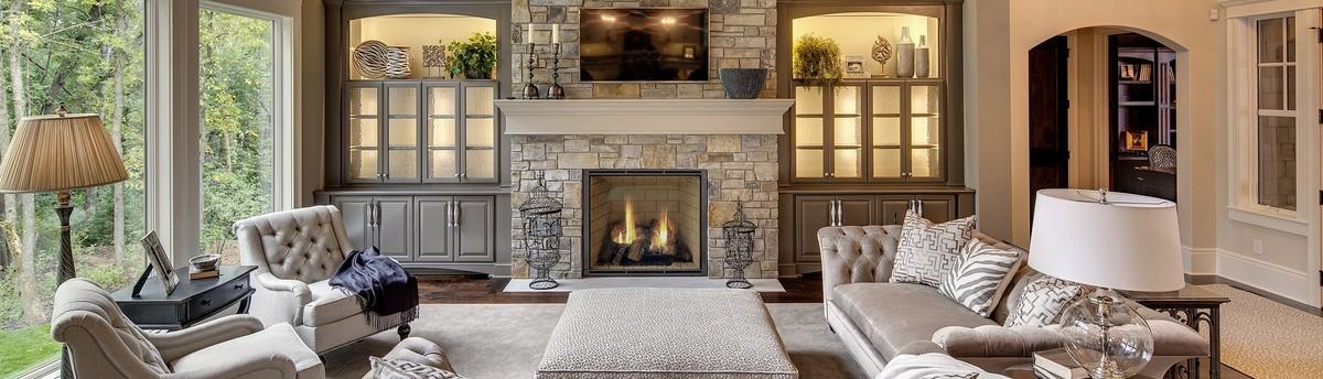 Susan Hoffman Interior Designs   Wayzata, MN, US 55391
