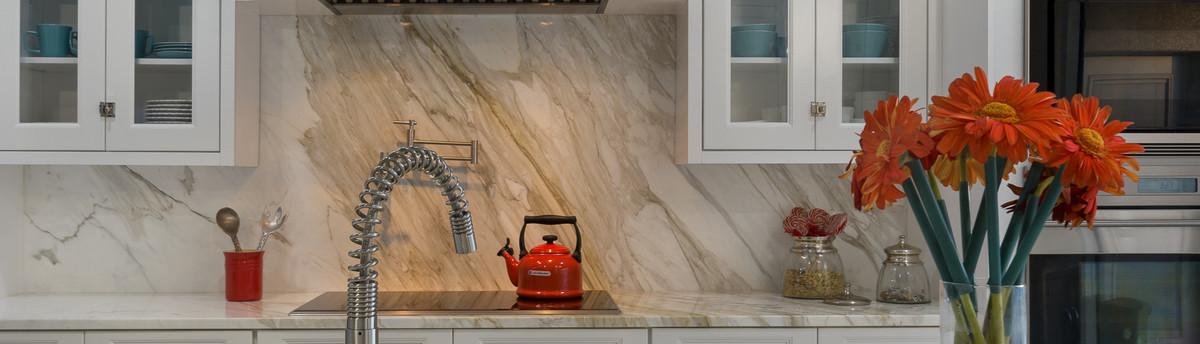 Excell Granite   St. Petersburg, FL, US 33712
