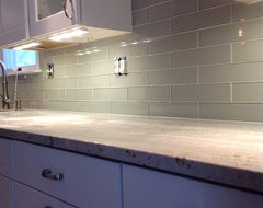 backsplash tile for kitchen backsplash advice needed kitchen 4275