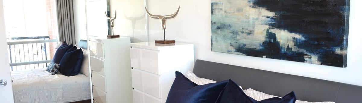 Homescape Decorating Oakville On Ca L6h 6x1