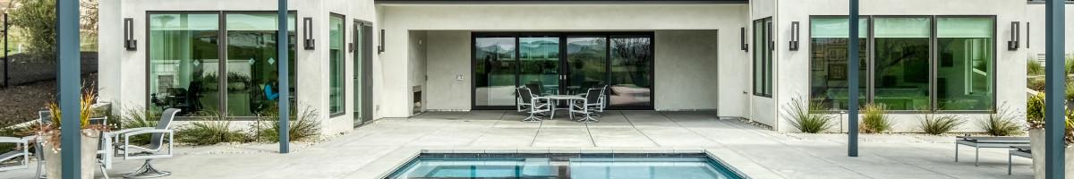 Culbertson durst interiors danville ca us 94526 reviews portfolio houzz