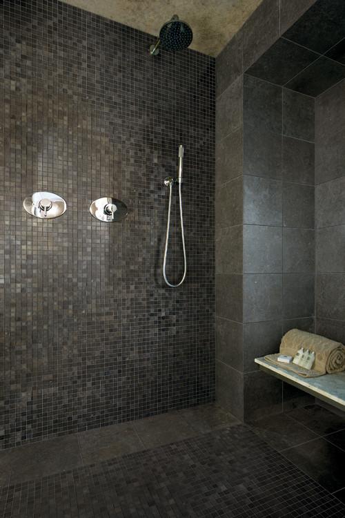 Bathroom Tiles Vancouver debbie evans realtor interior design consultant remax west