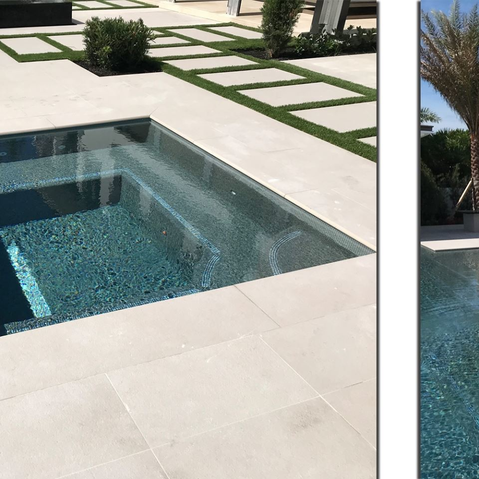 HARDSCAPE.COMTake a look at this amazing pool deck design ...