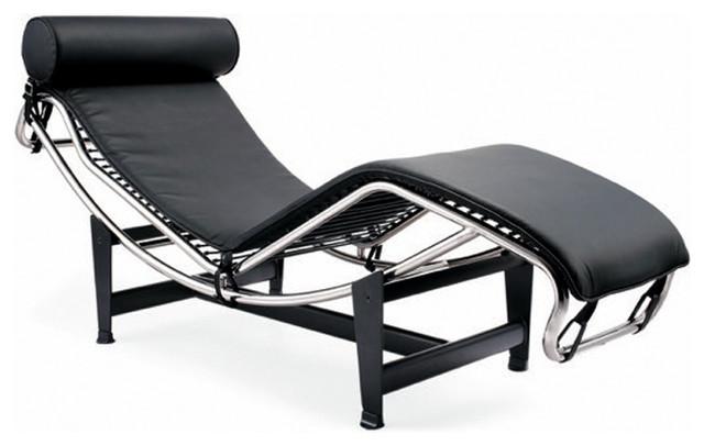Leisure Lounge Chair.