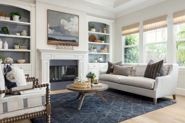 How To Decorate A Living Room 11, How To Decorate A Living Room