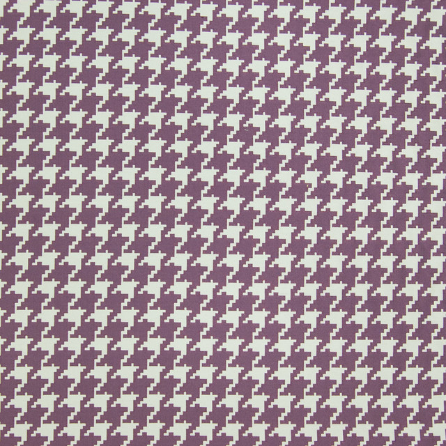 purple upholstery fabric and - photo #26