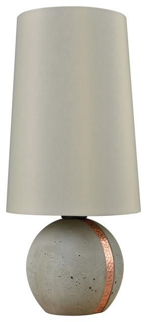 Jutland Table Lamp.