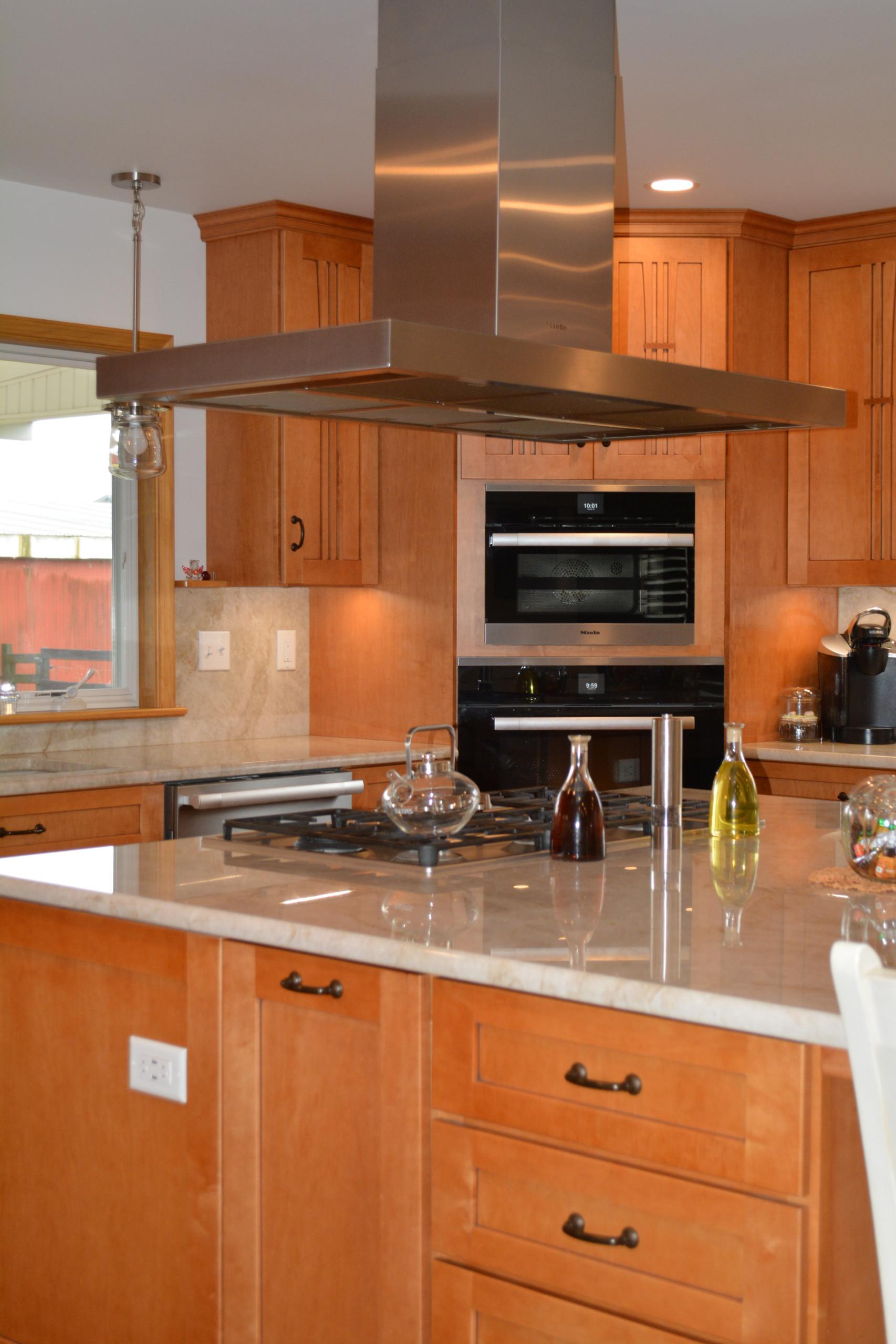 Ellendale Farm House Kitchen