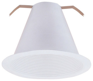 """5"""" Airtight Baffle Cone - Transitional - Recessed Trims - by ELCO Lighting"""