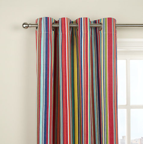 Curtains Ideas boys eyelet curtains : Childrens Striped Curtains - Best Curtains 2017
