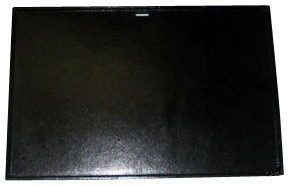 """Beefeater Discovery Griddle Plate Cast Iron, 13""""."""