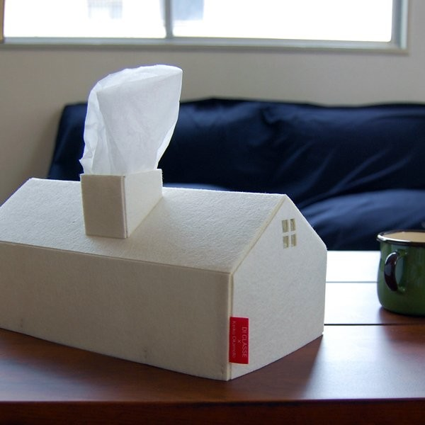 product picks guest picks tissue box covers