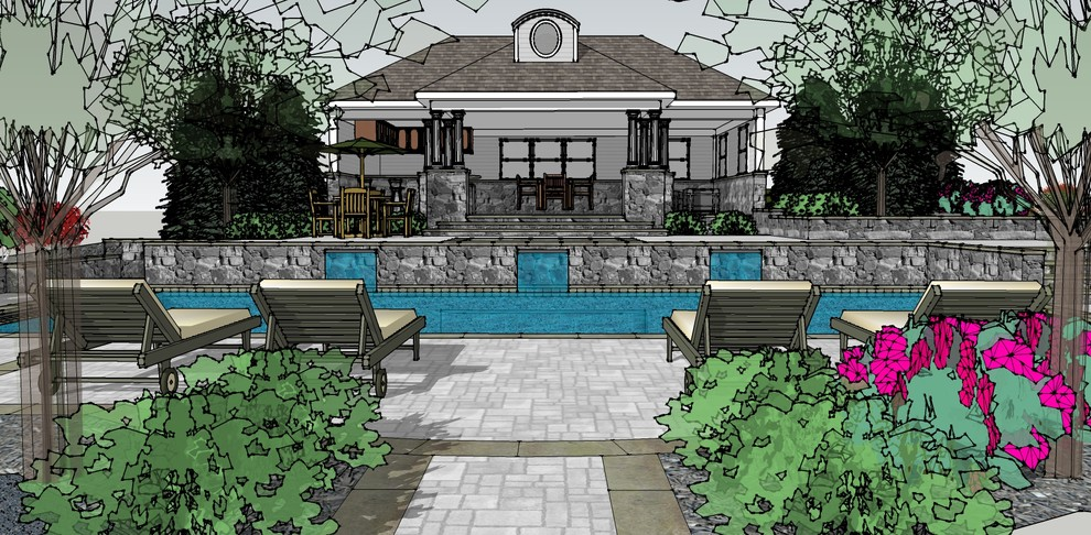 Residential Design Commissions