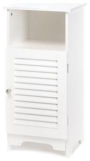 Nantucket Storage Cabinet.