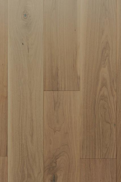 American Walnut Engineered Hardwood