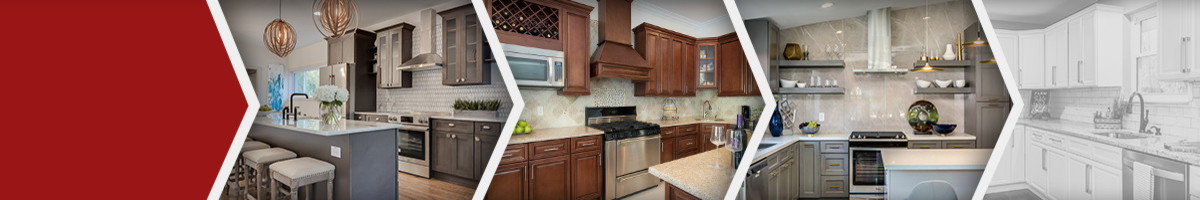 Kitchen Cabinet Kings - NY, NY, US 10168 - Cabinets & Cabinetry | Houzz