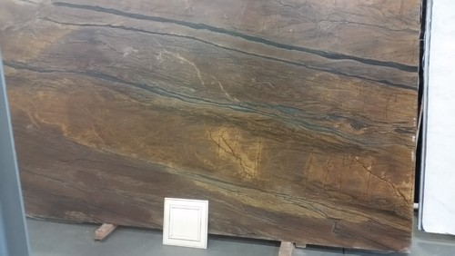 Granite That Looks Like Wood 1500 Trend Home Design