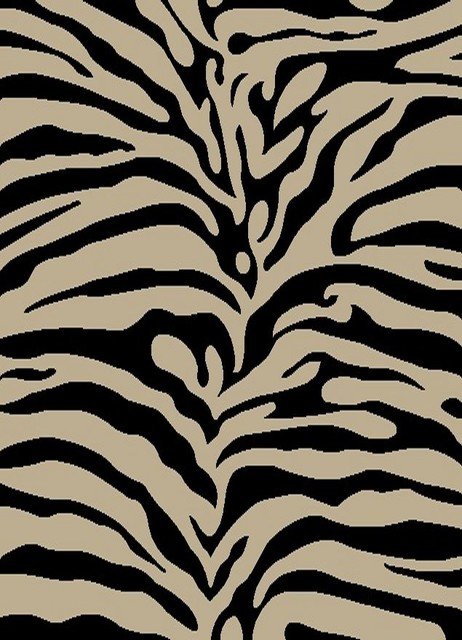 zebra print area rugs targethome design ideas home