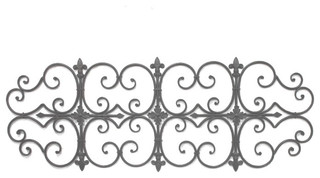 Webcontent56 furthermore Cheapbasement wordpress besides US20070001336 likewise Isabella Tuscan 40 Black Wrought Iron Wall Grille Traditional Metal Wall Art as well Product. on cheap beds and sofas