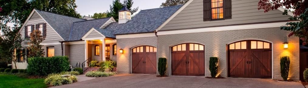 Superbe Southern Illinois Door Company   Mount Vernon, IL, US 62864