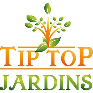 Tiptop Jardins Marseille Fr 13013
