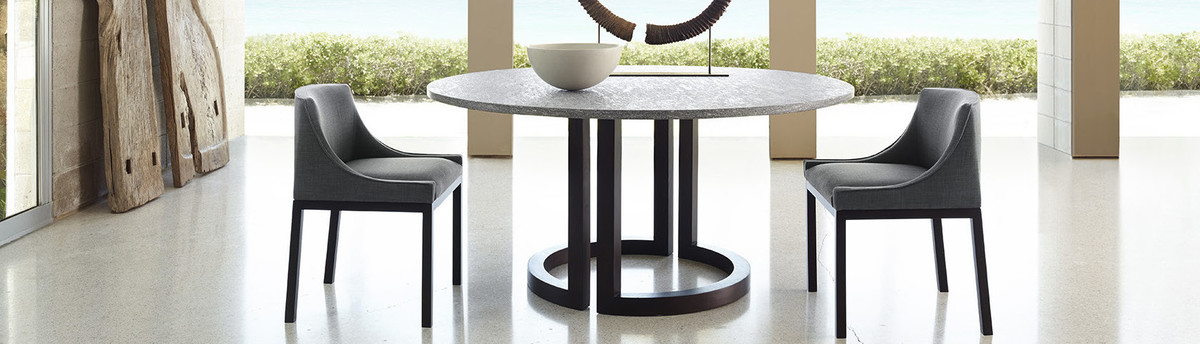 Calvin Klein Furniture   Furniture U0026 Accessories In Southfield, MI, US  48034 | Houzz