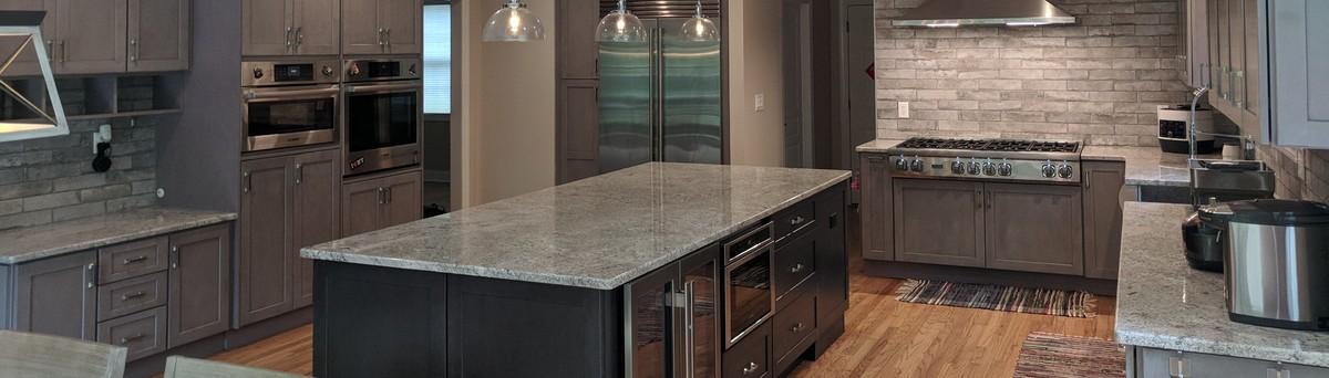 kitchens direct inc hillsborough nj us 08844