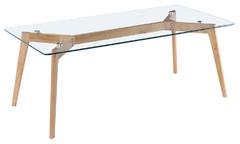 sohvapöytä tammi - Buscar con Google