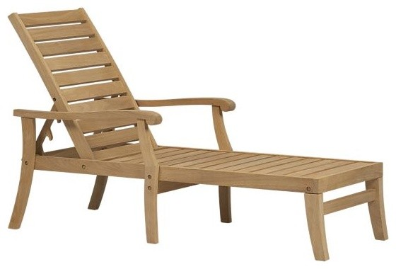 ikea outdoor lounge chair furniture occasional chairs
