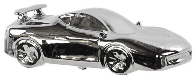 Ceramic Car Figurines Reversadermcreamcom